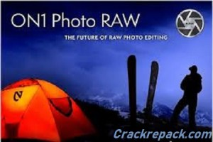 ON1 Photo RAW 2021.5 15.5.0.10396 Crack - Full Review