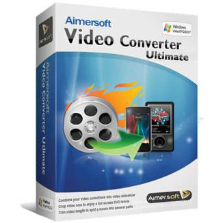 Any Video Converter Ultimate 7.0.9 Crack + Serial Key [Latest 2021]