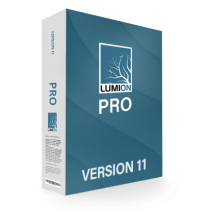 Lumion 11.3 Pro Full Crack with Keygen [Updated 2021]