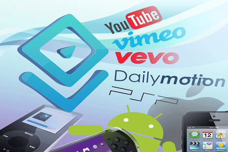 Freemake Video Downloader 4.1.12 Crack With Serial Key [Latest 2021]