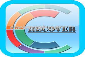 Systweak Photos Recovery 2.0.0.191 Crack & Serial Key Download 2021