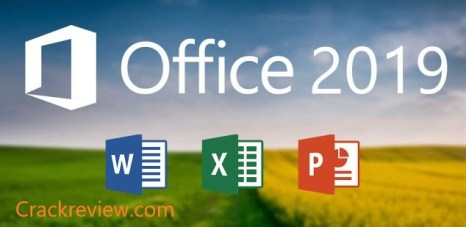 Microsoft Office 2019 KMS Activator Ultimate Final Download