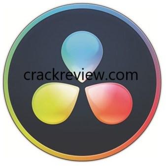 Davinci Resolve 16.2.3 Crack + Activation Key Full Download 2020