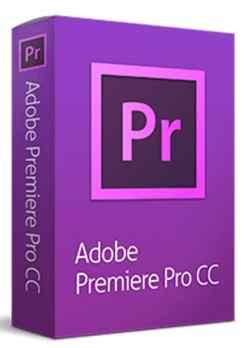 Adobe Premiere Pro 2020 14.5.0.51 Crack