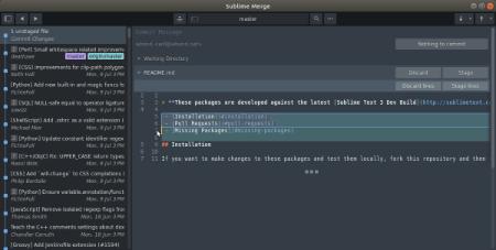 Sublime Text 3.2.2 Crack + License Key Latest (32/64-bit)