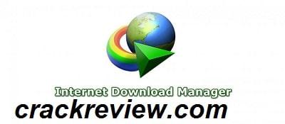 Internet Download Manager 6.30 Crack Full Version Download