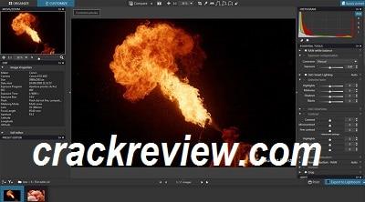 Lightroom 5.7.1 Crack Free Download Full Version 2021