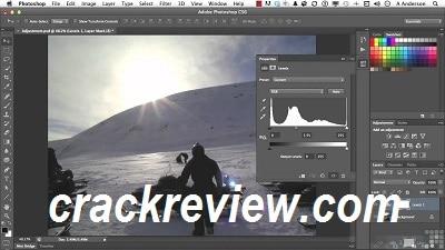 Adobe Photoshop CS6 Crack Dll Files 32bit 64bit Download