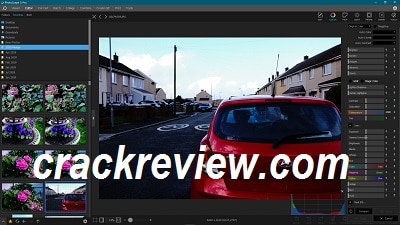 PhotoScape X Pro 4.0.2 Crack + Serial Number Full Download 2021