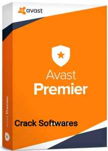 Avast Premier 2021 Activation Code Full Version Free Download