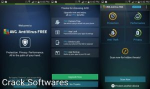 Activation Code Avast Driver Updater 21.1 Full Version Free Download 2021