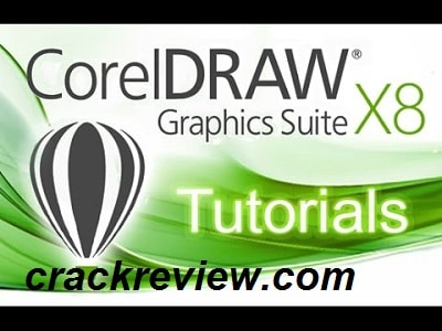 Corel Draw X8 Free Download Full Version With Crack Kickass 2021