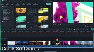Filmora 2021 Free Activation Code Full Version Download
