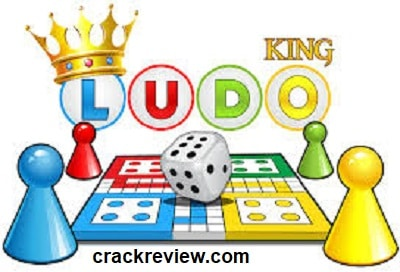 Ludo King For PC Windows 7 Download