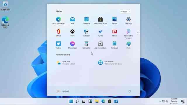 Windows 11 Download ISO 64 Bit Full Version Free Download