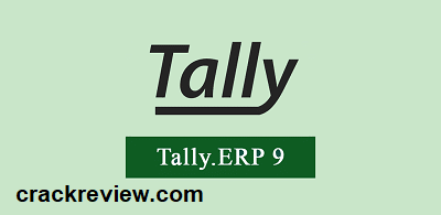 Tally Erp 9 Download for PC Windows 7
