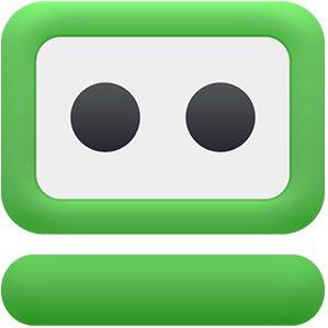 RoboForm 9.1.4.4 Crack With Keygen 2021 [WIN + MAC] Latest