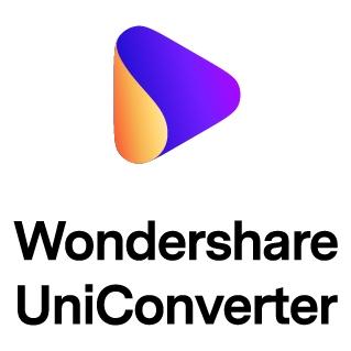 Wondershare UniConverter 12.6.2.5 Crack + Registration Key 2021