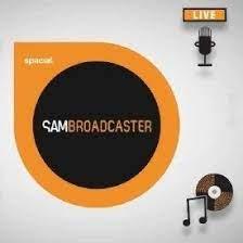 SAM Broadcaster Pro 2021.2 + Crack [Latest Release] Download