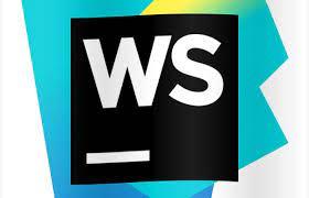 WebStorm 2021.2 Crack With License Key [Latest Version]