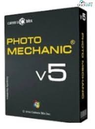 Photo Mechanic 6.0 Crack With License Key [Latest 2021] Here