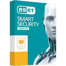 ESET Internet Security 14.2.10.0 Crack + License Key 2021