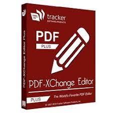 PDF XChange Editor 9.0.354.0 Crack + License Key 2021 Download