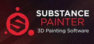 Substance Painter 7.1.1.954 Crack Free Download [2021]