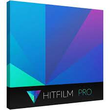 HitFilm Pro 16 Crack + Activation Key 2021 Free Download