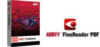 ABBYY FineReader 15.0.115 Crack + Activation Key 2021 Download