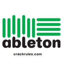 ableton live crack 2021