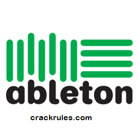 Ableton Live 10.1.18 Crack With Keygen [Mac+Win] 2021