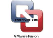 vmwre fusion pro
