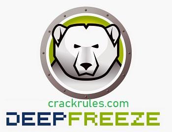 deepfreeze 8 pro crack torrent