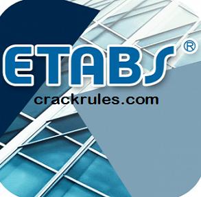 ETABS 2019
