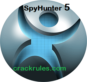SpyHunter 5 Crack + Serial Key {Email+Pass} 2020
