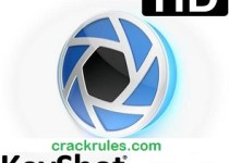KeyShot Crack Full Download