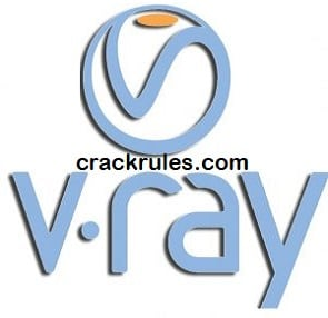 V-ray 2019 Crack Download