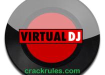 Virtual DJ Crack 2019