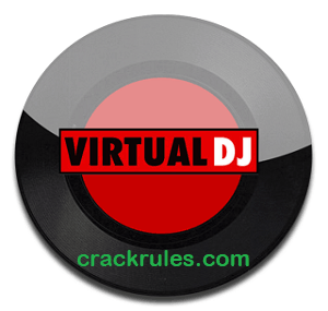 Virtual DJ Crack 2019
