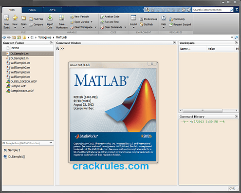 MATLAB R2019a Crack with Activation Key Torrent [Linux/Mac]Download