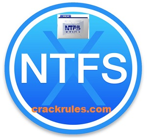 Paragon NTFS 16.11 Crack With Serial Number 2020