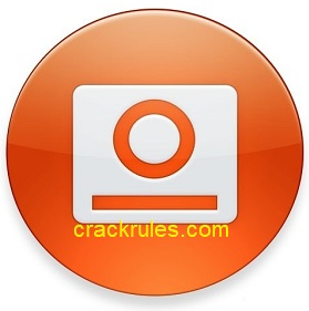 4K Stogram 3.1.0 Crack Full License Key 2021 {Mac/Win}