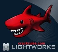 Lightworks Crack