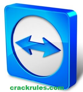 TeamViewer 15.11.6 Crack Incl License Key 2021 [Updated]