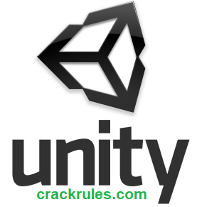Unity Pro 2019 3 0a10 Crack with Keygen + Key For [Mac+Win] 2019