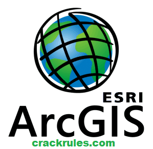 ArcGIS Pro 10 7 Crack + Keygen Free Download [Latest] 2019