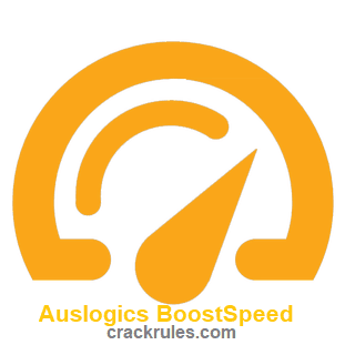 Auslogics BoostSpeed 11.4.0.1 Crack + Keygen [Latest] 2020