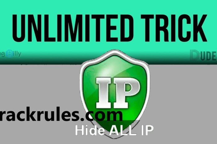 Hide ALL IP 2020.1.13 Crack With License Key 2021 [Latest]