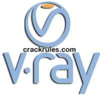 V-Ray Crack  2022